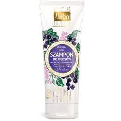 Chroniący kolor szampon do...