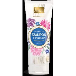 Hipoalergiczny szampon do...
