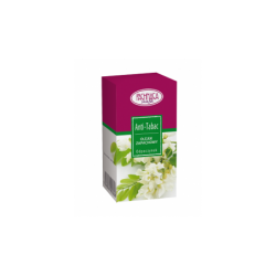 Olejek zapachowy Anti-Tabac
