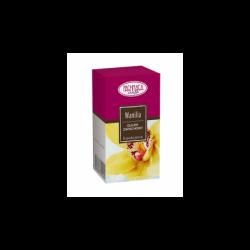 Olejek zapachowy Wanilia
