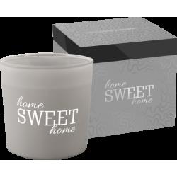 Świeca zapachowa home Sweet...