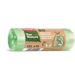 Paclan Biodegradowalne...