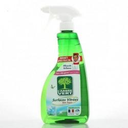 Spray do mycia okien i...