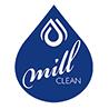 Mill Clean